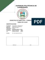 Alineacion_tesis
