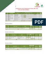 RiesgoinundacionVM2002-2013.pdf