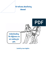 Outcome Monitoring Manual Revised.pdf