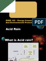 7. Acid Rain.ppt
