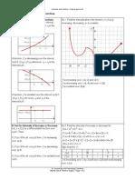 41_Increasing_and_Decreasing_Functions.pdf