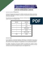 expresiones_logicas