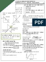 Force Notes HINDI 2