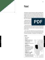 eastern-europe-poland_v1_m56577569830516543