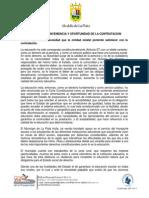 formalidad1