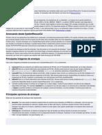 Manual de System Rescue CD
