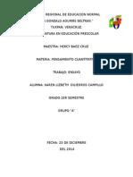 ENSAYO-MSTR-HERCY.docx