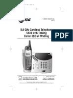 ATT_5830_58_GHz_Cordless_Speakerphone_System_Manual.pdf