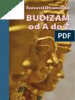 Budizam od A do Ž