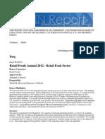 Retail Foods Annual 2012 - Retail Food Sector_Baghdad_Iraq_5-2-2013.pdf