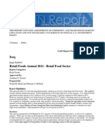 Retail Foods Annual 2012 - Retail Food Sector_Baghdad_Iraq_5-2-2013.pdf