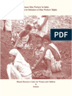 women mine workers.pdf