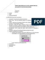 FORMATO DE REPORTE PARA PRÁCTICA 6 DEL LABORATORIO DE SIMULACIÓN DE TELECOMUNICACIONES.pdf