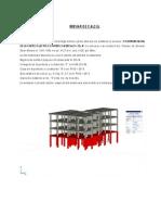 5_Breviar de Calcul.pdf