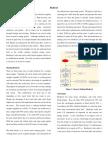 Biodiesel Intro