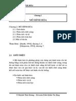 Chuong2-NDHT-K2008