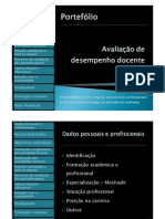 porteflio-organizao margarida
