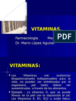 VITAMINAS.farma