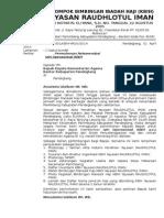 Proposal KBIH Yayasan RI.docx