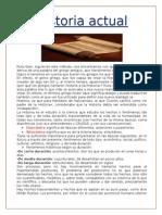 Fichas de historia,crisis y cultura.docx
