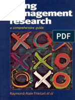 Doing_Management_Research.pdf
