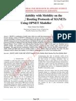 fileserve.php.pdf