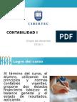 Unidad i Tema 3 Ecuac. Conta 2014-1
