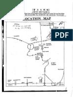 SriTama Jeti - Location Map