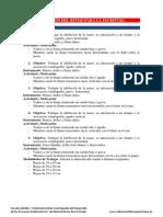 09_educacion_del_ritmo_para_la_escritura.pdf