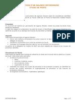 Interim_Etude_de_poste_sept_2013_V0.doc