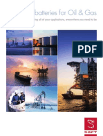 Oil&Gas Marketbrochure en 0114 Protected