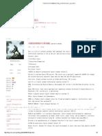 开源的和商用的PDE库(转载)_多物理场有限元_新浪博客.pdf