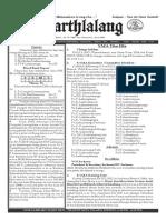 Darthlalang 17th January, 2015.pdf