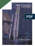172874270 Aluar Carpinteria de Aluminio Manual de Capacitacion