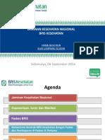 MATERI SOSIALISASI BPJS KESEHATAN PERUSAHAAN FIX.pdf