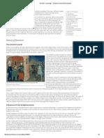 Feminism _ Sociology -- Britannica Online Encyclopedia