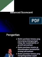 Pertemuan-3_BalanceScoreCard