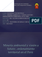mineria ambiental y vision a futuro- ordenamiento territorial.ppt