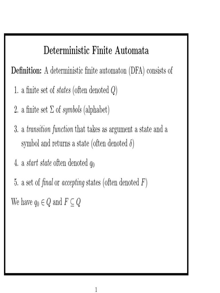Autometa Physics Mathematics Mathematics
