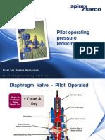 2-PRV Pilot Operating 2013