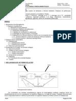 biosfera_5texto.pdf