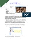 Crowd3 v.1.1 Benutzerhandbuch