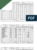 Techvoc Copy of Annual Procurement Plan