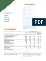 Annual Report - Pfizer99_ar