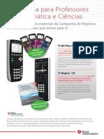 Calculadora TI-84 Plus.pdf