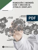 máster en organización e ingeniería de la producción y dirección de plantas industriales (engiplant)
