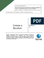 Contas_a_Receber_P11_v1.2