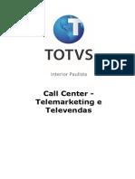 Call Center P11