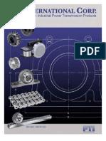 Bearing.PDF