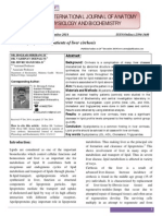 Volume 1 Issue 3 Page 9-12 Serum Lipid Pattern in Patients of Liver Cirrhosis